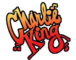 Parody Lyrics - Charlie King Musical Storyteller and